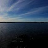 Kuva: Johannes Riitijoki