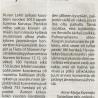 30.1.2014 KL(2)