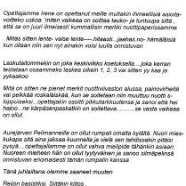 Aurejärven Pelimannit 10v s.5