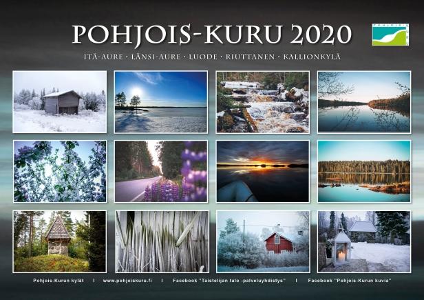 kalenteri2020_kansi