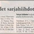 19.1.2006 KS