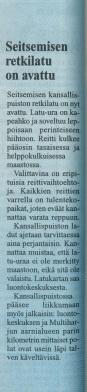 29.1.2004 KS2