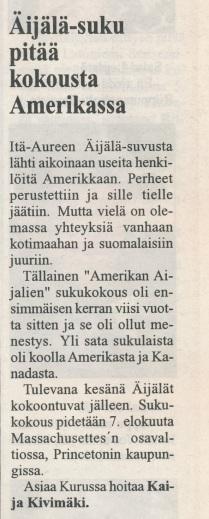 29.4.2004 KS (4)14
